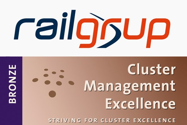 IDP JOINS RAILGRUP