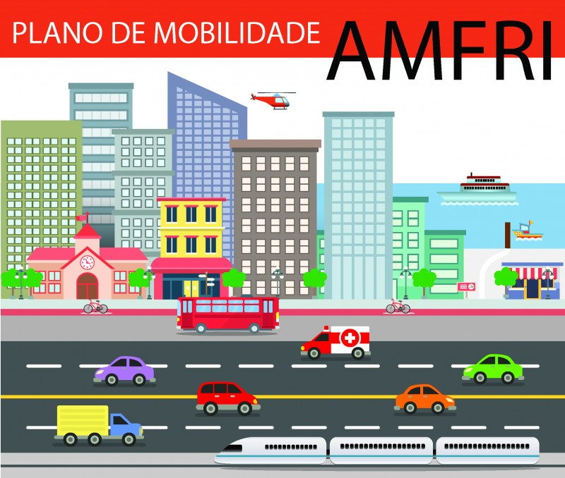 IDP DEVELOPS THE URBAN MOBILITY PLAN OF THE FOZ DO RIO ITAJAÍ METROPOLITAN AREA IN BRAZIL