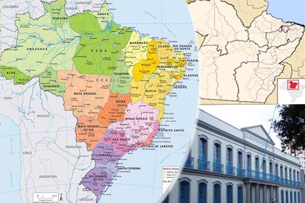 IDP AWARDED WITH A 54 SCHOOLS PROJECT FOR THE PARÁ STATE (BRAZIL)
