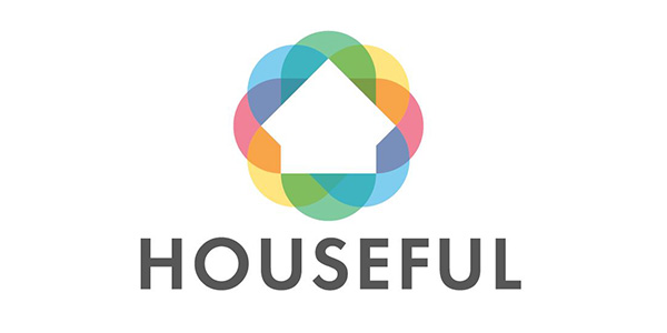 HOUSEFUL: Innovative circular solutions and services in the housing sector