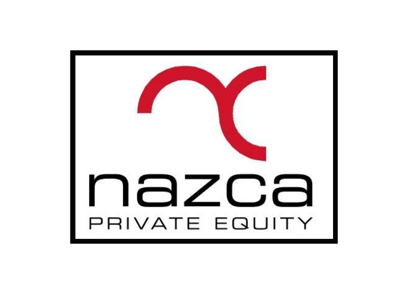 NAZCA CAPITAL enters as a shareholder in IDP to accelerate its growth