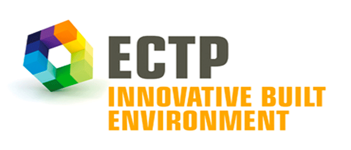 IDP is a member of ECTP, the European Construction Technology Platform